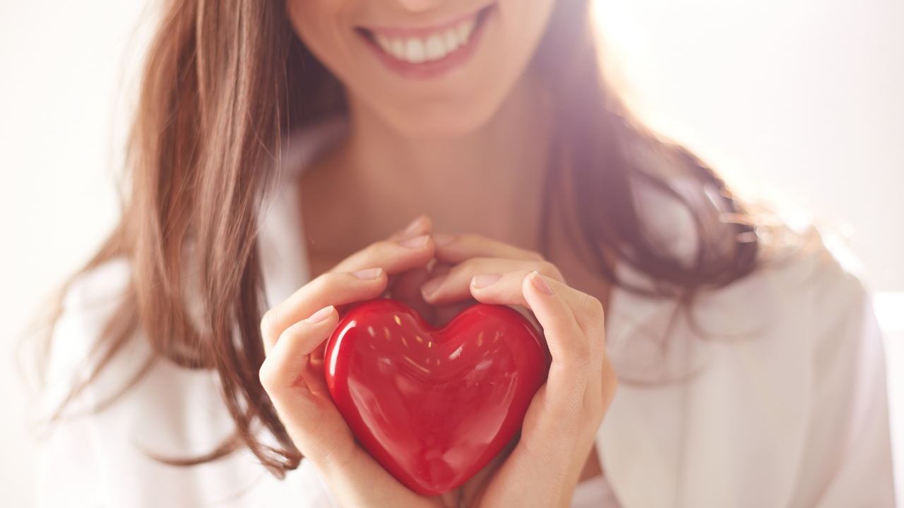 Take It To Heart: Low Fat Versus Plant Based Diet - themanualtherapist.com