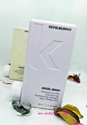 KevinMurphy