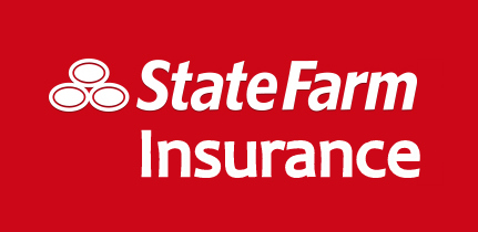 State Farm Insurance Toll Free Number – Insurance Image Idea ...