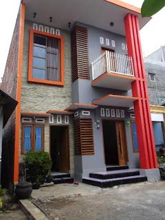 Homestay Batu | Java Homestay batu