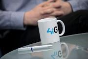 Jelentősen nőtt a 4iG első háromnegyedéves eredménye