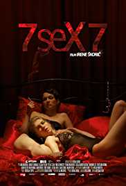 7 seX 7 2011 Watch Online