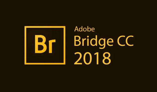 bridge cc 2018 download, bridge cc 2018 download reddit, bridge cc 2018 download mega, bridge cc 2018 download windows 10, bridge cc 2018 download link, bridge cc 2018 download and crack, bridge cc 2018 download portable,bridge cc 2018 download highly compressed, bridge cc 2018 download filehippo, bridge cc 2018 download softonic, bridge cc 2018 download for android, download bridge cc, download bridge cc 2018, download bridge cc for pc, download bridge cc 2015, download bridge cc 2018 highly compressed, download bridge cc brushes, download bridge cc apk, download bridge cc for mac, adobe bridge cc 2018, adobe bridge cc 2018 download, adobe bridge cc 2018 highly compressed download, adobe bridge cc 2018 not installing, adobe bridge cc 2018 installation failed, adobe bridge cc 2018 system requirements, adobe bridge cc 2018 highly compressed download 90mb, adobe bridge cc 2018 google drive, adobe bridge cc 2018 price, bridge cc 2018, adobe bridge cc 2018, bridge cc 2018 download, bridge, bridge cc 2018 free download, download and install bridge cc 2018, bridge cc, adobe bridge, bridge cc 2018 crack download 64 bit, bridge cc 2018 crack download 32 bit, bridge cc 2018 download free full version, adobe bridge cc 2018 free download full version, how to download adobe bridge cc 2018, bridge cc 2018, adobe bridge cc 2018, adobe bridge, bridge cc 2018 download, adobe bridge cc 2018 download, adobe bridge cc, how to download bridge cc 2018, download and install bridge cc 2018, bridge cc 2018 tutorial, adobe bridge cc 2018 tutorial, bridge cc 2018 free download, adobe bridge cc 2018, how to download adobe bridge cc 2018, how to get bridge for free, how to download bridge cc 2018, adobe bridge, adobe bridge cc 2018 download, download bridge cc 2018, download and install bridge cc 2018