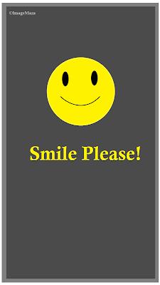Whatsapp Status Images smile, Whatsapp Status Photos, whatsapp status pictures