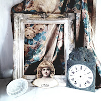 """""""Art of the Garden"""" Brocante and Textile Fair"""