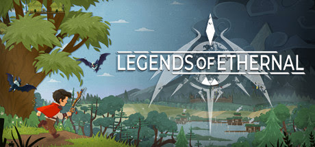 legends-of-ethernal-pc-cover