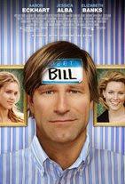 Watch Bill Online Free in HD