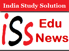 representative image for https://www.indiastudysolution.com