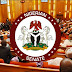 Senate exempts clerics from sexual harassment bill