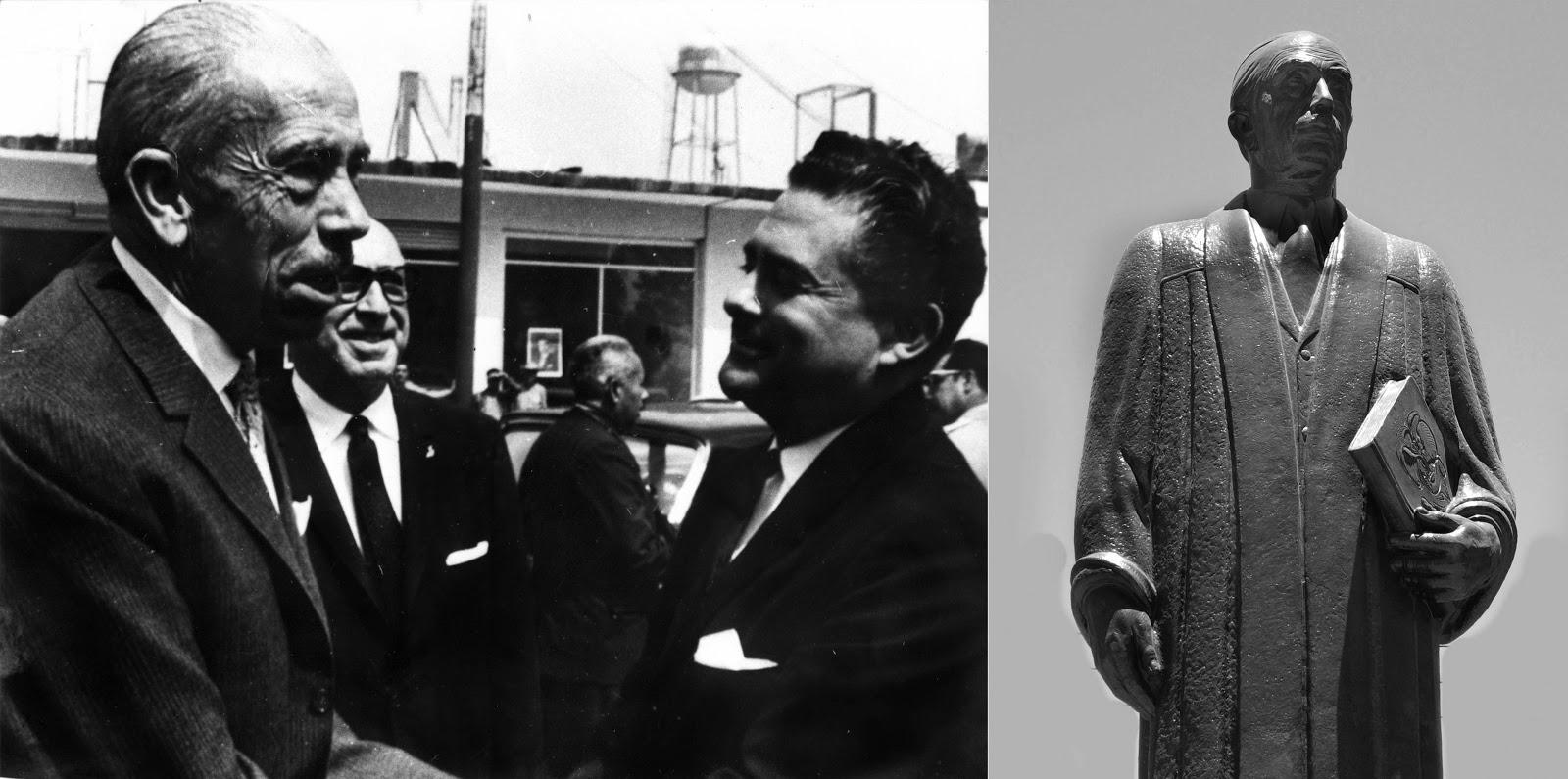 a789509d8 Nació el 31 de enero de 1894 en Tlalnepantla, Estado de México. Fue el  cuarto de los seis hijos de Eduardo Baz y Sara Prada. Cuando tenía 5 años,  ...