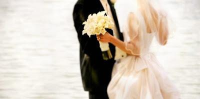 Langkah Mempersiapkan Persiapan Pernikahan Yang Harus Anda Ketahui