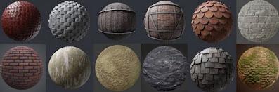 materiais-texturas-3ds-max-exemplos