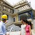5 Tips Memilih Kontraktor Renovasi Eksterior