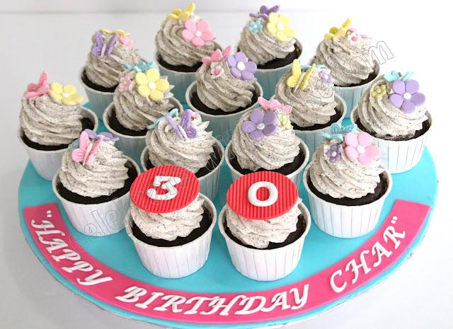 Lorraines Cake Supply