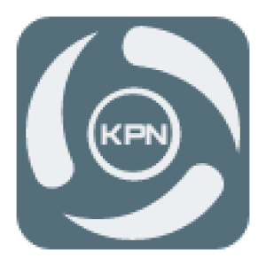 Download KPN Tunnel apk Terbaru 2017