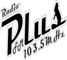 Radio-Plus-103.5-FM-en-Vivo