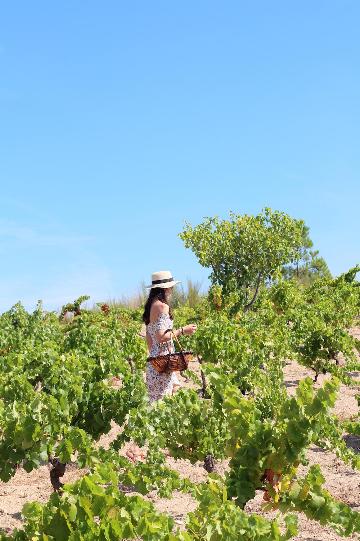 portugal peexo travel blogger