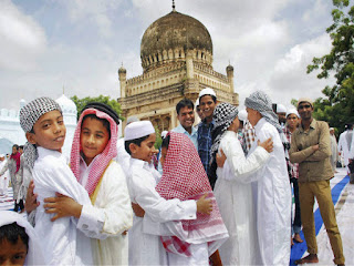 muslim-rashtriya-manch-celebrate-eid-with-rss