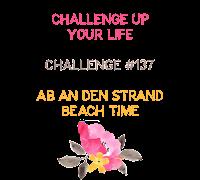 BEACH TIME 31/07
