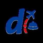 Decolar.com APK