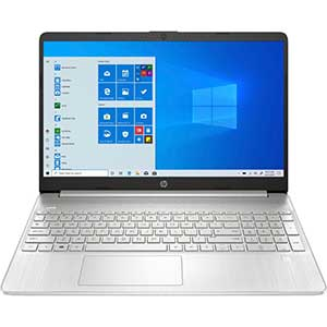 HP 15-DY2093DX Drivers