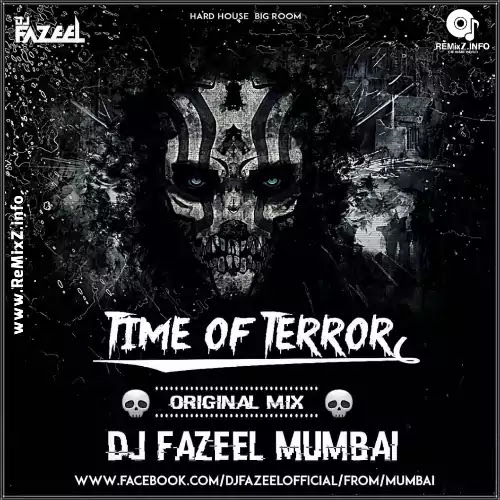 time-of-terror-original-mix