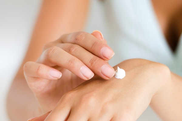 Learn the most important skin whitening products
