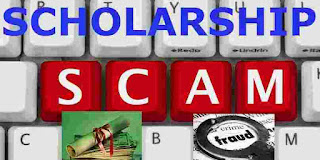 CBI to probe scholarship scam