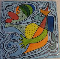 http://nina-bengtsen.blogspot.dk/2016/02/acryl-maleri-30x30-cm.html