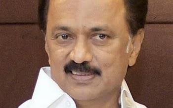 राष्ट्रीय शिक्षा नीति के मसौदे में केंद्र के हिंदी फॉर्मूले पर तमिलनाडु की पार्टियों में घमासान