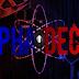 طريقة تحميل لعبة Alpha Decay v0.1.0