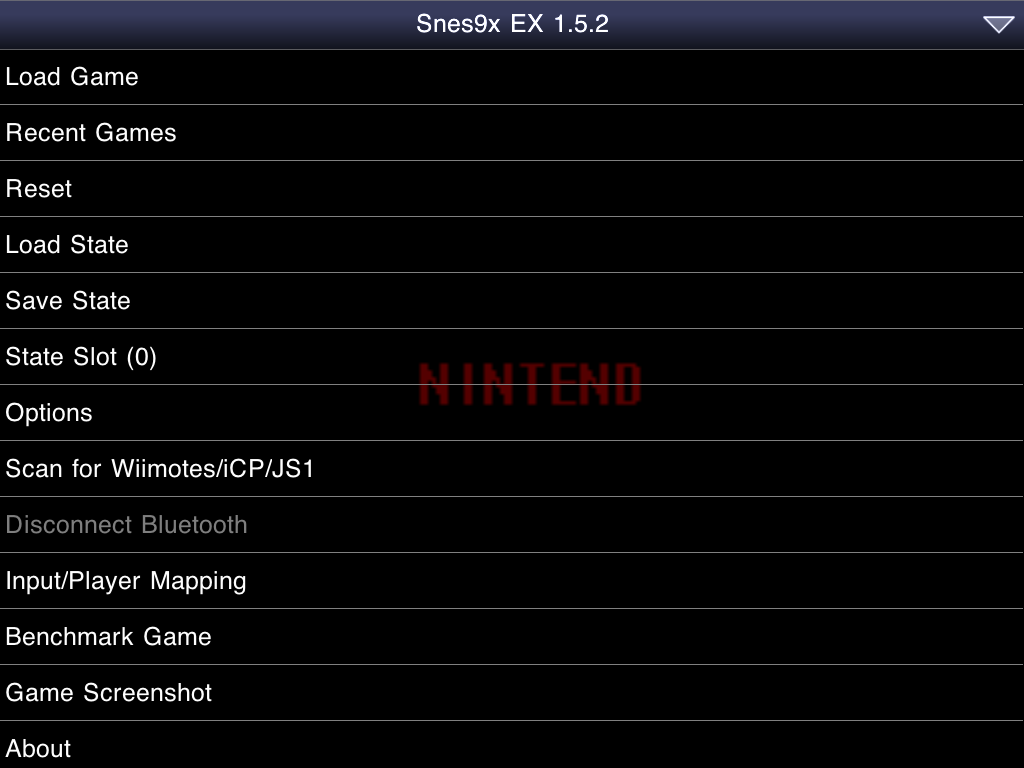 Snes Emulator Iphone No Jailbreak