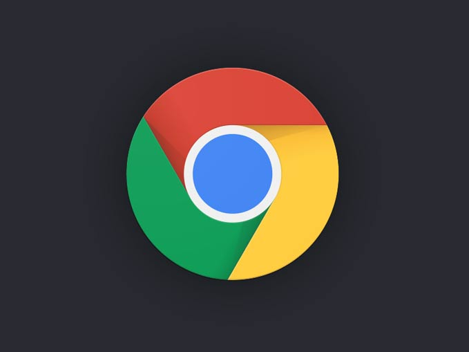 chrome-69-log-in-your-account-google-automatically