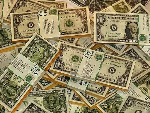 ONLINE MONEY MAKING  Forex trading in Tamil போரெக்ஸ் டிரேடிங்