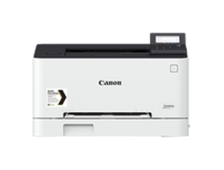 Canon i-SENSYS LBP623Cdw Driver Download