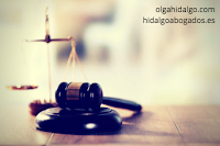 abogado-penalista-en-alicante