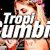 TROPICUMBIA DEL RECUERDO - DJ SERGIO ALTAMIRANDA