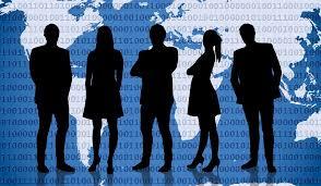 Definisi Organisasi Bisnis [Lengkap]