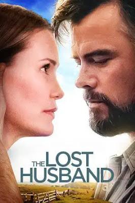 The Lost Husband [2020] [DVDR] [NTSC] [Latino]