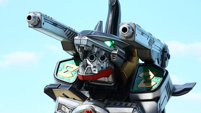 Kikai Sentai Zenkaiger Episode 21 Subtitle Indonesia