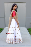 Actress Pooja Jhaveri Latest Picture Gallery 0010.jpg