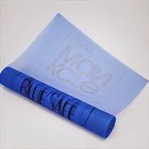 Mavi Kale Donatı Filesi