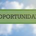 OPORTUNIDADE: IMAPE- Instituto de Pesquisas está contratando