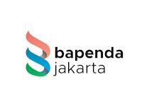Lowongan Kerja Bapenda Jakarta