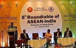 regional-security-asean-countries-together-work-india