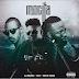 Dj Habias - Morita  (Feat. Calijonh & Preto Show )