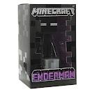 Minecraft Enderman Vinyl Figure Figure