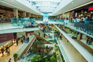 Shopping Parque da Cidade é inaugurado em São Paulo