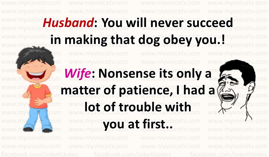 Husband Wife Jokes English Joke Sardar Joke Pathan Joke Joke Hi Joke Lateefon Ki Dunya Joke Master Funniest Jokes Funniest Funny Videos Urdu Joke Urdu Lateefay Pinterest Jokehijokes Husband And Wife Extemely Funny joke u2026hahaha