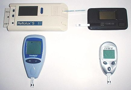 What is glucose meter?,glucose meter, glucose meter best, glucose meter free, glucose meter at walmart, glucose meter cvs, glucose meter freestyle, best glucose meter 2019, glucose meter one touch, glucose meter bluetooth, glucose meter non invasive, glucose meter no blood, glucose meter for dogs, glucose meter ketones, glucose meter ketosis, glucose meter bayer, glucose meter reviews, glucose meter freestyle lite, glucose meter test, glucose meter abbott, glucose meter for iphone, glucose meter iphone,
